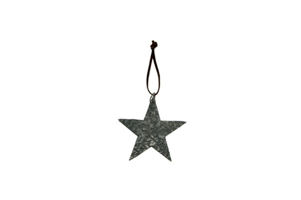 studiompeet-mrsbloom-metal-shiny-star-dark-green-s
