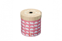 studiompeet-done-by-deer-round-box-roze-2