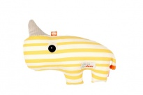 studiompeet-done-by-deer-soft-toy-nozo-yellow_1475992994